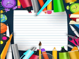 Parte 3: Elementos de la oración gramatical