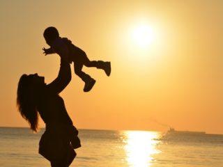50 Reflexiones Para Madres